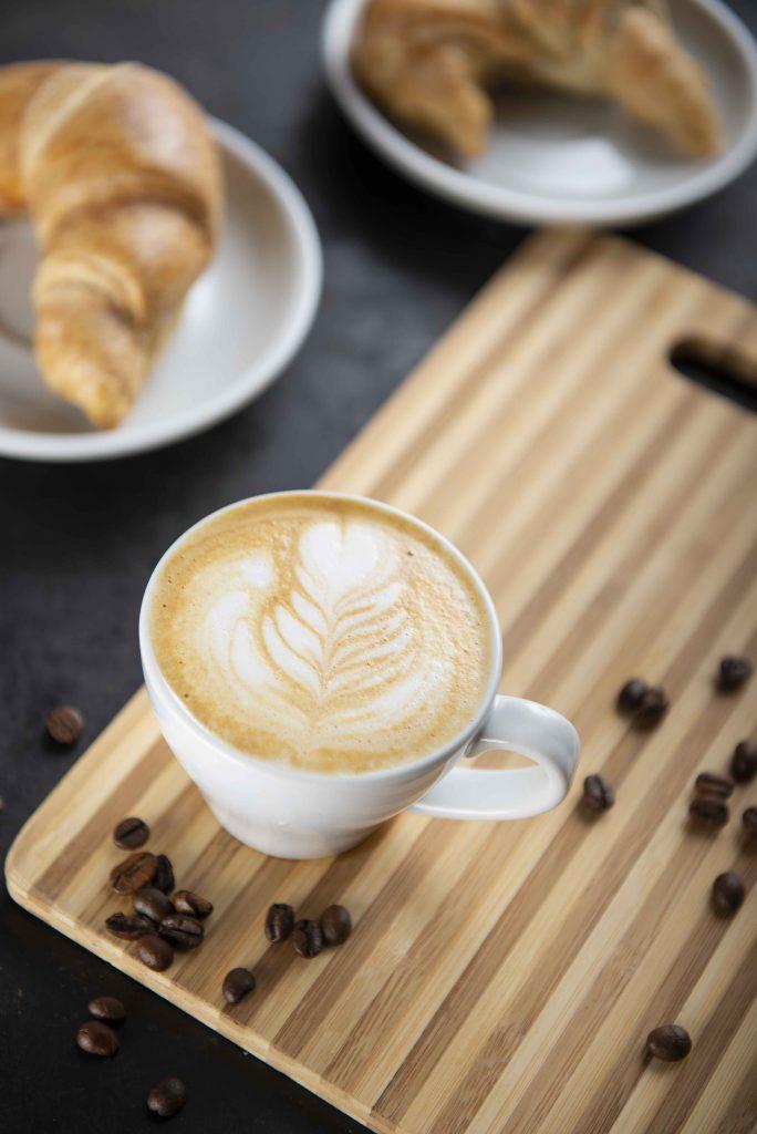 étel, gasztronómia, ételfotózás, specialty coffee, tárgyfotózás, reklámfotózás, termékfotózás, eger, budapest, gasztro, gasztrofotó, italfotózás, bor, kávé, cappuccino, food,
