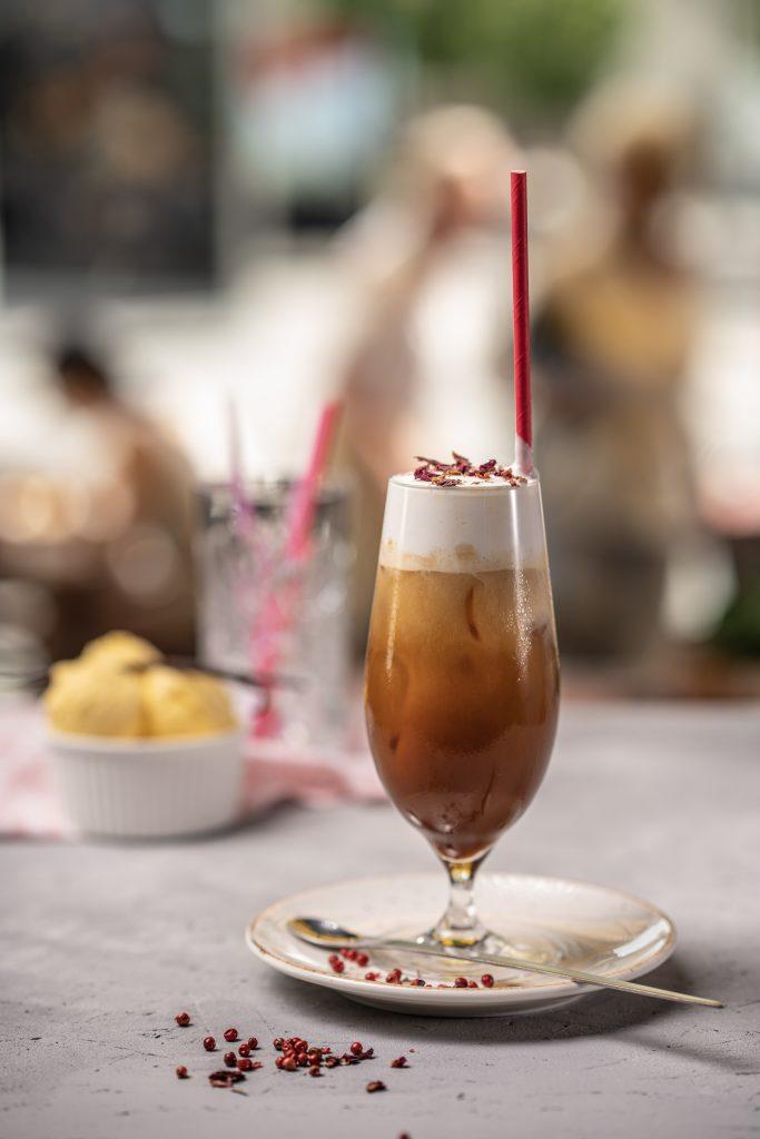 specialtycoffee, coffee, kávéfotó, ételfotó